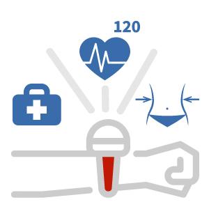 Software salud