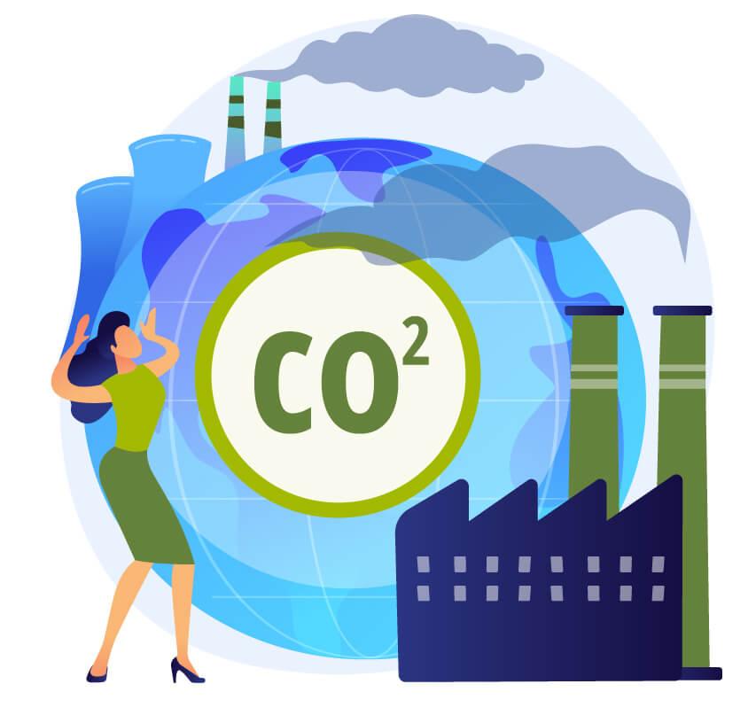 Estrategias medio ambientales
