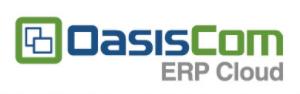 oasiscom erp