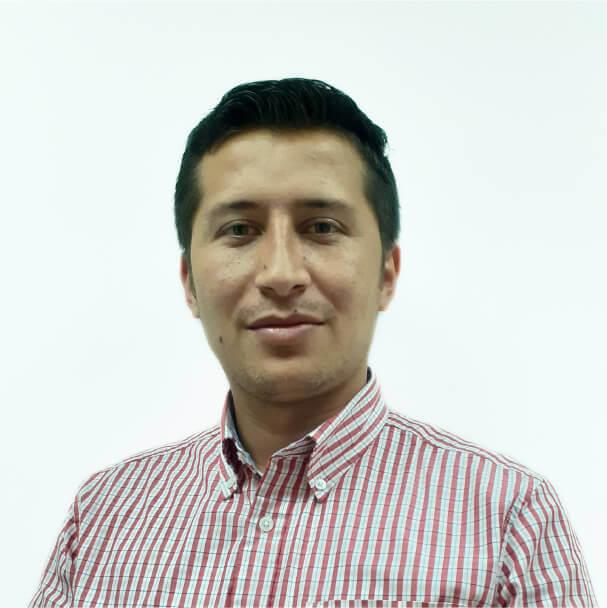 Felipe Chisabo