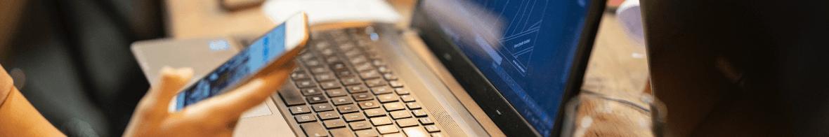 7 ventajas de la NUBE para mejorar tu empresa