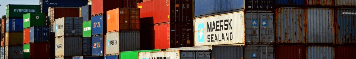 Procesos logisticos