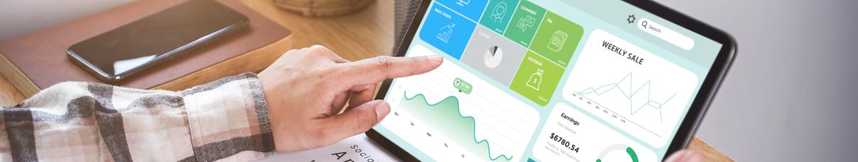 Digitalización corporativa innovadoras