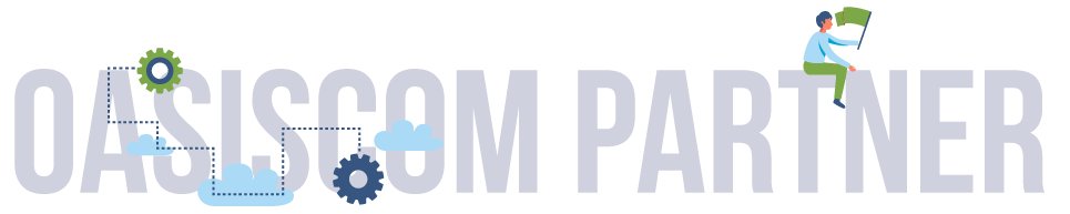 OasisCom Partner