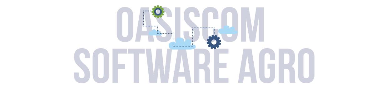 OasisCom Software Agro