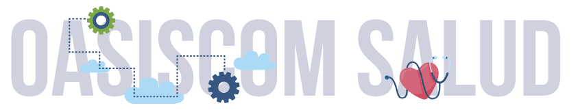 OasisCom Software para el sector salud